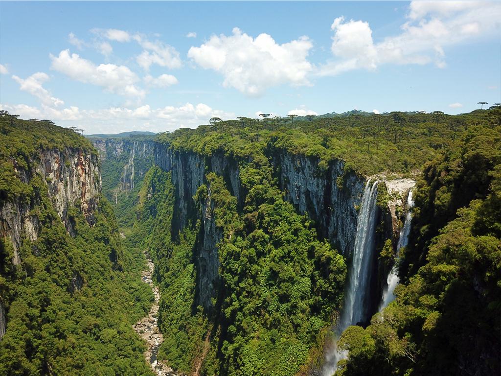 cambara_adventure_cachoeirascambara_adventure
